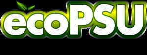 cropped-ecopsu_logo_300.png