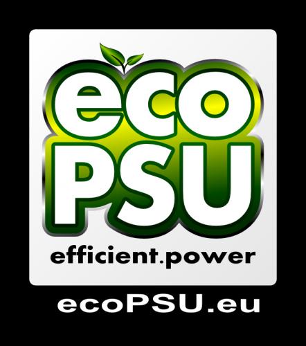 ecopsu_logo_vr